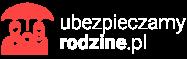 Ubezpieczamyrodzine.pl